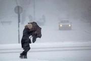 Va fi PRĂPĂD, spun meteorologii! Anunțul de ultimă oră vizează toată România