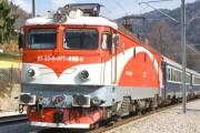 CFR Călători schimbă de astăzi mersul trenurilor. Care sunt noutățile