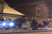 Traficanți de droguri opriți în trafic de DIICOT Cluj! Vezi ce au găsit anchetatorii și ce vroiau dealerii să facă cu substanțele