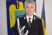 INCREDIBIL! Șeful IPJ Cluj, Tudor Grindean a fost decorat după ce au evadat cinci deținuți din arestul instituției pe care o conduce