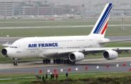 Franța, afectată de grevă în transportul feroviar și aerian
