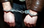 Infractor periculos, căutat național, prins de polițiști