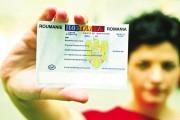 Se preiau documente pentru întocmirea cărţilor de identitate în comuna Cămăraşu