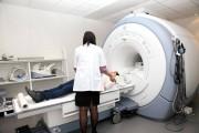 CAS Cluj: În atenţia pacienţilor oncologici care urmează tratamente la Radiotherapy Center Cluj