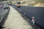 1.300 de kilometri de autostradă cu 45 de miliarde de euro. Așa arată pe hârtie Master Planul la Transporturi