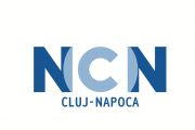 NCN revine pe micile ecrane pentru clujeni! Postul local de televiziune a primit licența de transmisie de la CNA