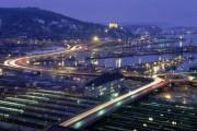 Norvegia - Extinderea perioadei de aplicare a măsurii de control la frontiera națională până la 15 martie 2016