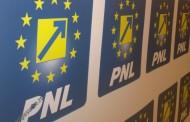 S-a stabilit COMPONENȚA  PNL Cluj. Vezi care sunt funcțiile și cine le ocupă!