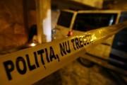 ȘOCANT - Soț și soție din Cluj, găsiți decedați în locuință