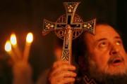 Preot în moarte clinică, despre Dumnezeu:
