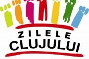 Propuneri pentru Zilele Clujului 2015
