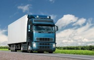 Ajutor de minimis pentru promovarea exporturilor
