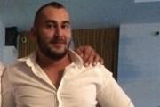 """Tupeu! """"Ochiu' Mic"""" s-a prezentat la Poliție cu pretenții de interlop, după ce a fost dat dispărut 2 săptămâni pentru accidentul grav de pe Calea Turzii"""
