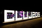 VIDEO - Imnul oficial al Capitalei Europene a Tineretului Cluj-Napoca 2015. Cum vi se pare?