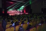 Iris, Coco, Pact și Semnal M, concert de zile mari pentru colectarea de fonduri necesare tratamentului paramedicului clujean, Florin Benea