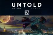 FOTO/VIDEO - Untold Festival a prezentat ce artiști mai vin la Cluj-Napoca, locațiile evenimentelor, dar și atmosfera
