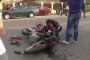 VIDEO - Accident mortal la Topa Mică! Impact violent între o mașină de teren și un TIR