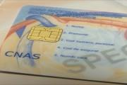 Cardul de sănătate este OBLIGATORIU pentru decontarea serviciilor medicale din 1 mai 2015