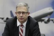 EXCLUSIV - Iată rechizitoriul de trimitere în judecată a lui David Ciceo, directorul Aeroportului Cluj-Napoca, acuzat că a primit mită o vilă