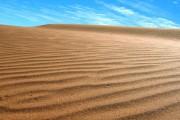 Inundații în cel mai uscat deșert de pe Terra