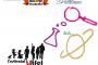 Festivalul ALTFEL – primul eveniment dedicat educației non-formale. Vezi despre ce este vorba!