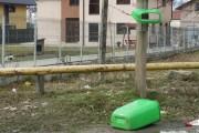 Primarul din Florești nu mai tolerează nesimțirea unor locuitori din comună. S-a trecut la fapte și s-au împărțit amenzi în stângă și dreapta
