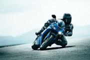 Cei mai tari motocicliști și cele mai frumoase motoare se întâlnesc la Polus Center
