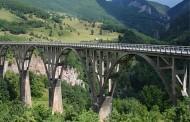 Atenţionare de călătorie în Muntenegru – restricţii cu privire la circulația rutieră