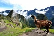 Vacanță în Peru? Trebuie să știi că există o atenționare de călătorie