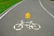 9,3 km de piste dedicate pentru biciclete vor fi amenajate la Cluj-Napoca. Află locațiile!