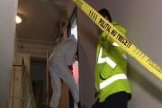 Un tânăr din Brașov s-a spânzurat în apartamentul unde locuia cu chirie în Grigorescu