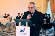 Președintele Camerei de Comerț Cluj, sub control judiciar, acuzat fiind de tentativă de înșelăciune