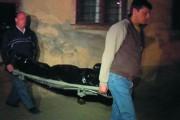 Studentă găsită spânzurată într-un apartament de pe Calea Moților
