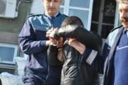 Minori prinși în flagrant la furat
