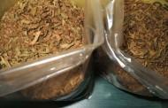 Clujean cercetat pentru vânzare ilegală de tutun