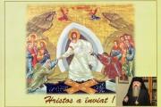 Minunata Pastorală de Paști a mitropolitului Clujului, ÎPS Andrei