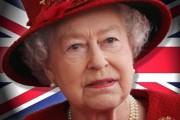 Regina Elisabeta, cel mai bătrân monarh din lume, împlinește astăzi 89 de ani