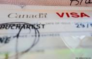 Românii pot călători fără viză în Canada, de la 1 decembrie, dar au nevoie de eTA. Cum se obține Autorizația electronică de călătorie