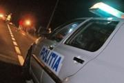 Accident între două mașini în Apahida. Unul dintre șoferi era băut