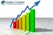 Promovează-ți afacerea la cele mai mici și corecte tarife din Cluj