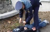 Trei copii din Cluj-Napoca sunt cercetați de polițiști pentru o pereche de ochelari de 60 de lei