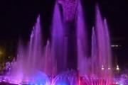 VIDEO - ABSURD! Clujenii sunt deranjați de orice! Mai nou, muzica fântânii arteziene din Piața Avram Iancu e subiect de scandal