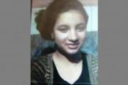 O minoră de 13 ani, din județul Cluj, a dispărut subit. Ați văzut-o?