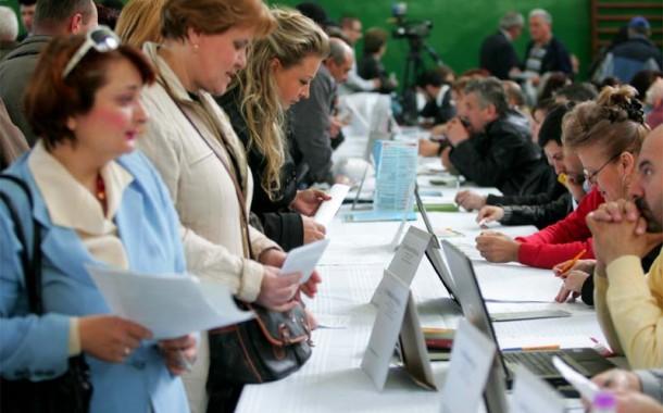 Clujul se află în topul județelor cu cele mai multe locuri de muncă vacante. Ce se caută