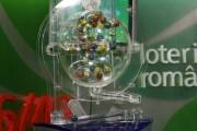 Loteria bonurilor fiscale aferentă lunii februarie are loc în 20 martie
