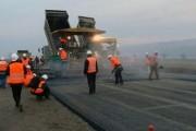 Lotul 4 al Autostrăzii Sebeș - Turda  a primit undă verde pentru construcţie