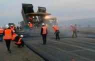 Toate troansoanele noi de autostradă au probleme de construcţie, acuză angajaţii CNADNR