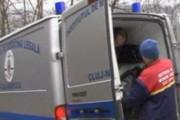 Crimă la Cluj! Un clujean și-a sufocat și ucis nevasta înainte de Crăciun. Astăzi a fost arestat