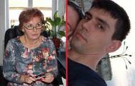 Ei sunt rușinea Clujului de Paște și-i doare la patină de noi toți! Din cinci oameni cu răspundere doar trei au lăsat mâncatul din banii noștri să răspundă la telefon