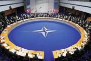 """Prelegere academică privind """"Perspectiva NATO asupra temelor actuale de drept internaţional"""""""